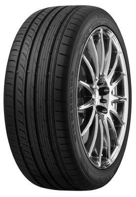 Купить Шина Toyo Proxes C1S 195/65 R15 91V
