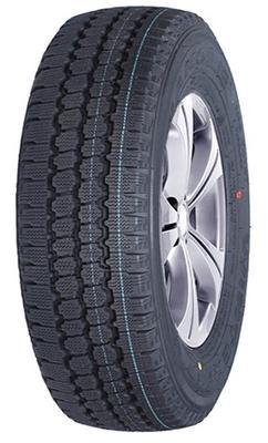 Купить Шина Triangle TR737 185/80 R14C 102/100Q
