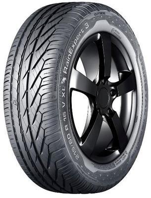 Купить Шина Uniroyal RainExpert 3 215/60 R16 95H