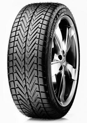 Купить Шина Vredestein Wintrac Xtreme S 215/55 R17 98V XL