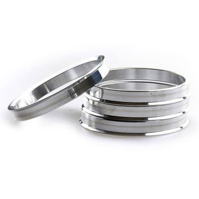 Купить Центровочные кольца MAK 76,0/56,6 Алюминий