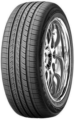 Купить Шина Roadstone(Nexen) N Fera AU5 245/45 R20 103W XL