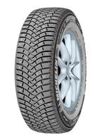 Купить Шина Michelin Latitude X-Ice North LXIN2+ 275/40 R20 106T XL шип