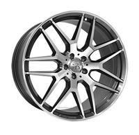 "Купить Диск Replica MR762 Mercedes GMF 21"" 10,0J 5x112 ET46 DIA66,6"