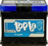 Купить Аккумулятор Topla TOP Euro R+ 100А/ч 950А 353/175/175 (д/ш/в) TST-T100-0